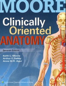 clinically_oriented_anatomy