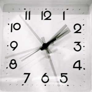 Time_change_Ben_Dodson