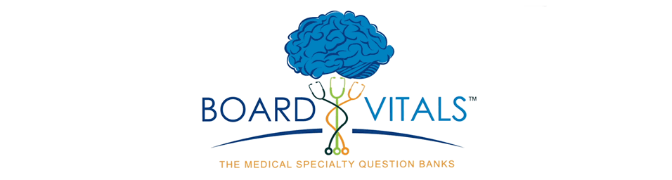 Board Vitals* Practice Questions - Offered to YOU from ACCESS Mobile