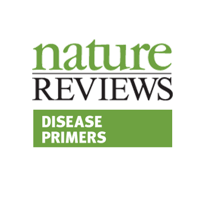 nature-reviews-disease-primers