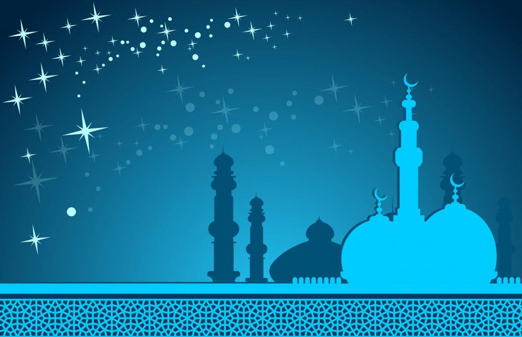 Eid-Mubarak-2013-Background