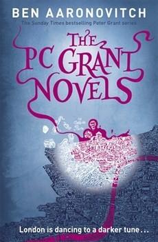 PC_grant