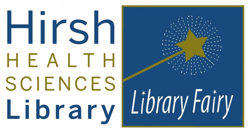 LibraryFair_wHirshLogo