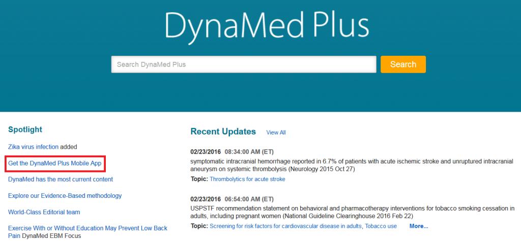 dynamedplus_mobile