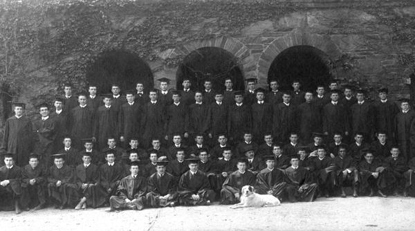 grads1915
