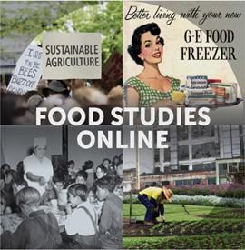 food_studies_online