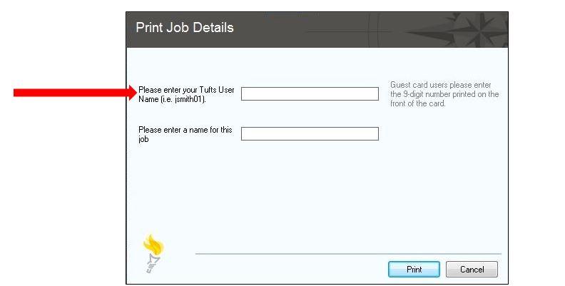 print_job