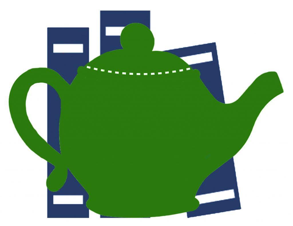TeaPotBooks