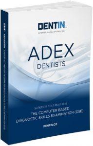 Adex/ nerb for dentists by rick j. Rubin (2012-04-01): amazon. Com.
