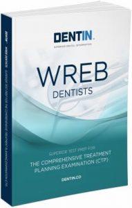 wreb_2