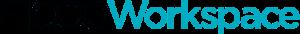 F1000 Workspace logo