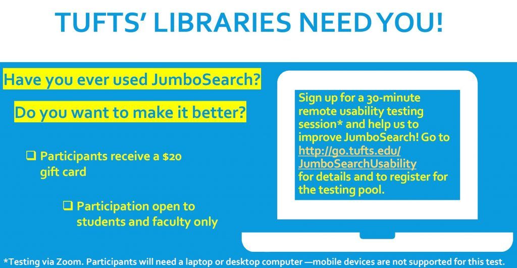 JumboSearch_Study
