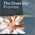 Cover of the Diversity Promise