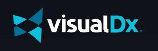 visual dx logo