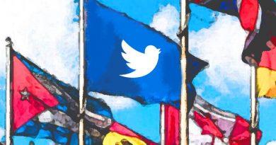 Twitter Diplomacy