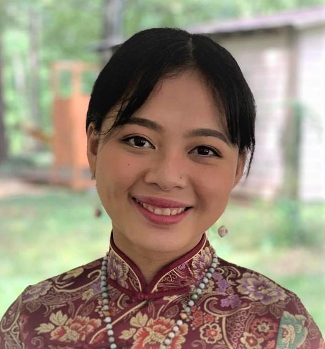 Dian Yu, Ph.D.