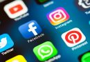 """VIDEO: Dean Bhaskar Chakravorti Discusses """"Social Media and the Threat to Democracy"""""""