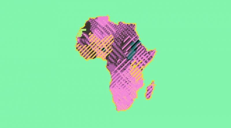 Research: How Technology Could Promote Growth in 6 African Countries