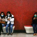 "Dean Chakravorti in Bloomberg: ""As Coronavirus Spreads, So Does Fake News"""
