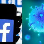 "Bhaskar Chakravorti in The New York Times: ""Coronavirus Pandemic Hands Big Tech a Chance to Burnish Its Image"""