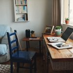 Remote Working Can't Last Forever | Bhaskar Chakravorti in Barron's Magazine