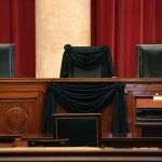 A game theorist's advice to President Trump on filling the Supreme Court seat | Bhaskar Chakravorti in The Hill