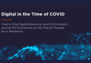 Digital in the Time of COVID: The Digital Intelligence Index