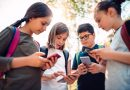 As Facebook faces fire, U.S. laws protecting kids online languish behind Europe