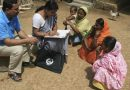 Census goes digital in India: Bhaskar Chakravorti joins BBC Sounds Podcast