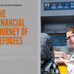 Facebook Live Event: The Financial Journey of Refugees