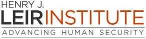 Henry J. Leir Institute