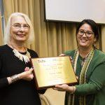 Honoring Tsering Gellek (F00)