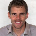 Matt Muspratt