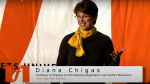Diana Chigas at Fletcher Ideas Exchange: Time to Question How Aid is Used to Fight Corruption