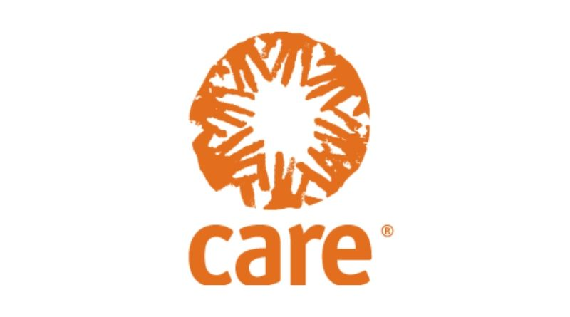 CJL Announces a New Collaboration with CARE Netherlands: Exploring the Role of Social Norms Among Public Authorities