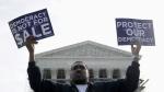 The Cost of Democracy: How Dark Money is Funding Democratic Backsliding