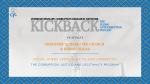 "CJL Co-Directors Appear on ""KickBack: The Global Anticorruption Podcast"""