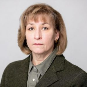 Rosemary Lark