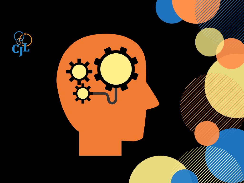 SFRA: A mental model for front-line reformers