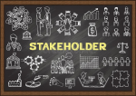 """The """"Big Reveals"""" from Stakeholder Analysis can be Central to Effective Change"""