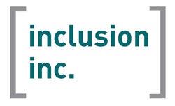 Inclusion, Inc