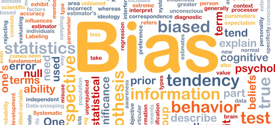 Implicit Bias:  A Conscious Discussion of Unconscious Actions