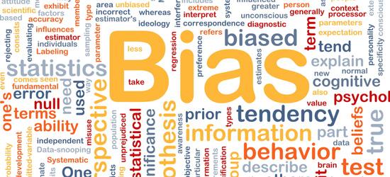 Implicit Bias:  A Conscious Discussion of Unconscious Actions
