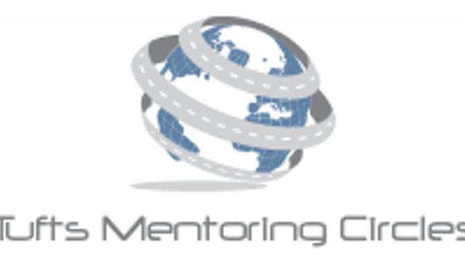 ICYMI: Mentoring Circles Kickoff
