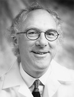 Dr. Jeffrey M. Isner, Source - Tufts Medical School website