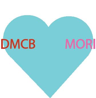 ICYMI: New DMCB/MORI Seminar Series Kickoff