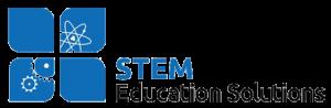 STEM ed sol logo