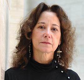 Judith Campisi to deliver 2017 Gerhard Schmidt Memorial Lecture