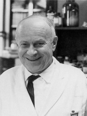 Gerhard Schmidt, medicine.tufts.edu