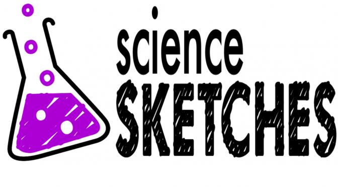 Science Sketches at MMCRI